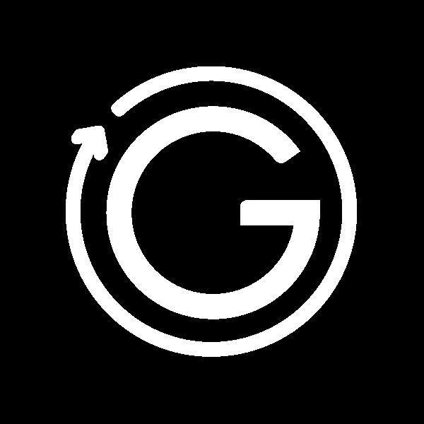 garganoed