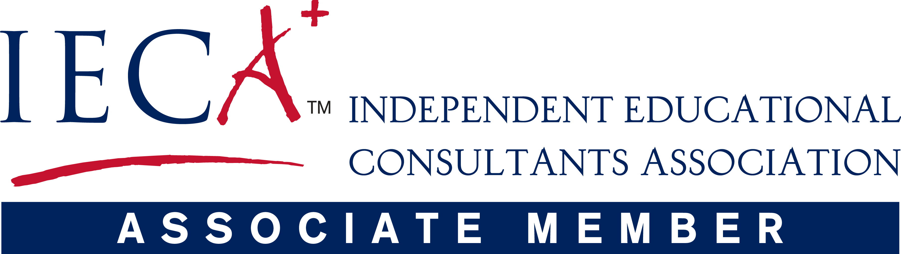 independent educational consultants association member